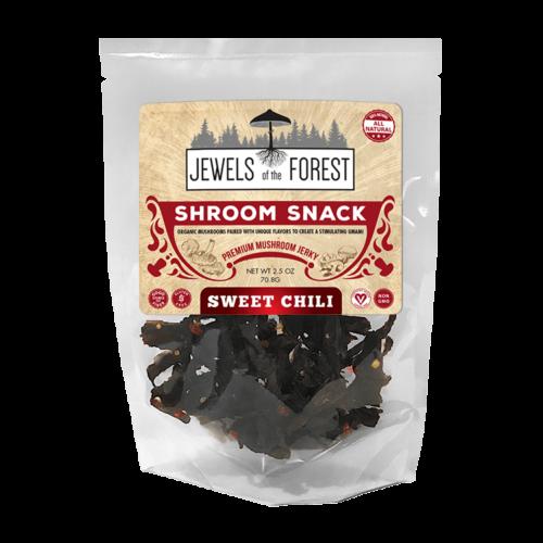 shroom-jerky-chili